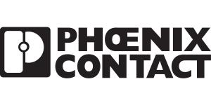sterowniki phoenix contact automatyka przemysłowa